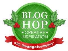 TAC Deck the Halls Blog Hop