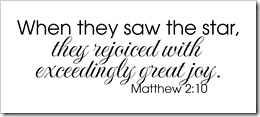 Matthew 2_10