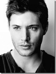 Jensen_4