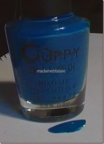 guppy 04 jpg