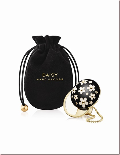 MJ Daisy Ring openHR