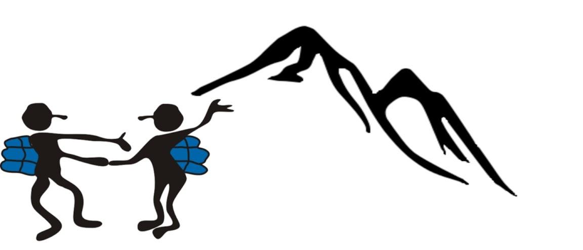 Gorolski turista