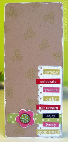 birthday-card-cps166