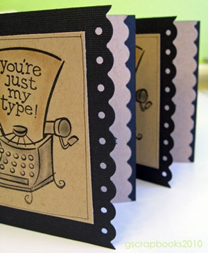 just-my-type-note-cards3