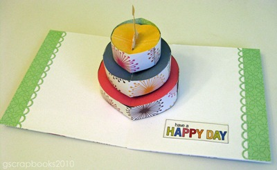 cake-card-2