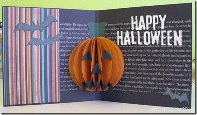 happy-halloween-pumpkin-2