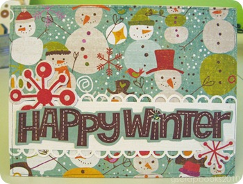 happy-winter-1