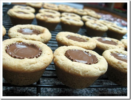 peanutbuttercupcookies