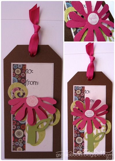 flower-tag