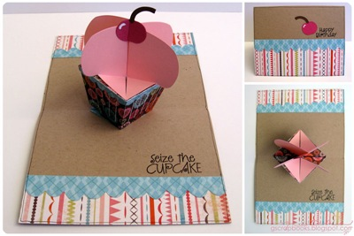 sieze-the-cupcake