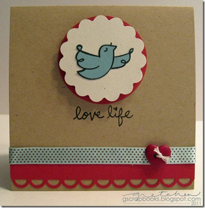 love-life-CASE-lawnfawn