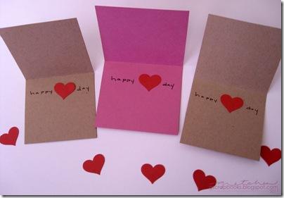 valentines-inside