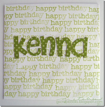 happy-bday-k-envi