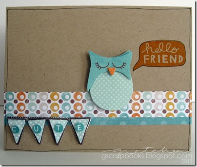 owl-hello-friend-14