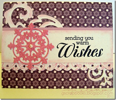 sending-you-warm-wishes
