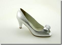 Γυναικεία παπούτσια jb bournazos