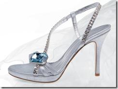 Γυναικεία παπούτσια jb bournazosΓυναικεία παπούτσια jb bournazos