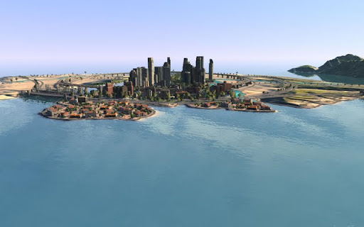 cxl_screenshot_abu%20dubai_172.jpg
