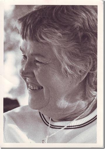 EffieLee1978