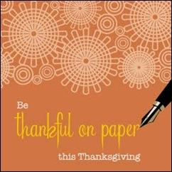 thankful_on_paper_250