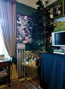 Max Dorm Room2