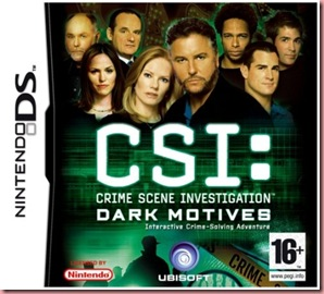 CSI-Dark-Motives-Nintendo-DS-0