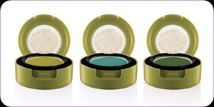 MAC-To-the-Beach-eyeshadow