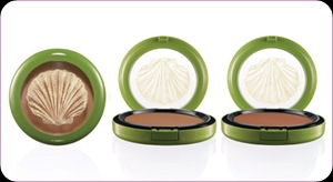 MAC-To-the-Beach-Cream-Bronzer-cap