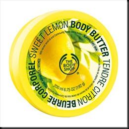 pd-Sweet-Lemon-Body-Butter