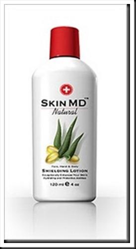 skin-md-natural_thumb