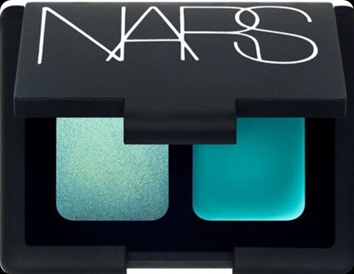 stuffwelove-nars-eyeshadow