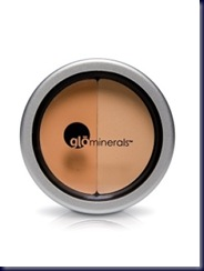 glo_minerals_concealer_under_eye_natural