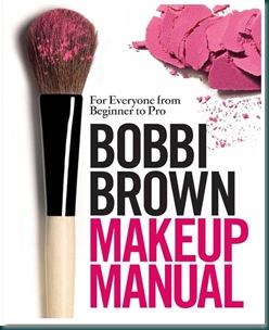 BobbiBrown72dpiframed