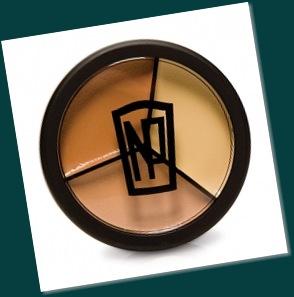 napoleon-perdis-pro-palette-concealer
