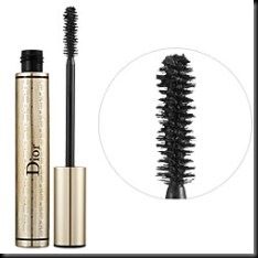 diorshow-extase-mascara