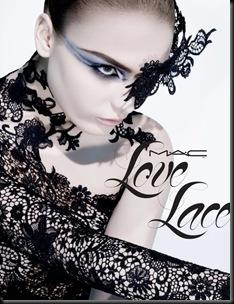 lovelace_promo