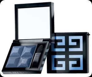 Prisme-yeux-mono-de-Givenchy-blue-shadows