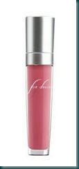 Lip Enhancing Gloss - Telina