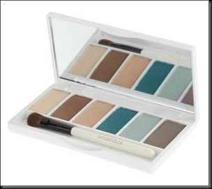 spring10_smashbox002