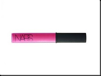 NARS_Easy_Lover_Lip_Gloss_-_Lo_Res