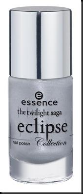 ess_EclipseNailpol04