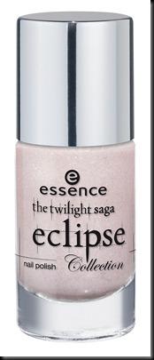 ess_EclipseNailpol05