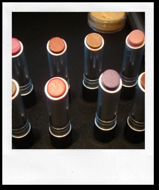 MAC-Pro-Longwear-fall-2010-lip-cream