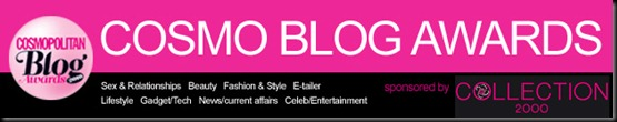 cosmo-blog-awards-header