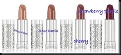 Lancome-fall-2010-lipstick
