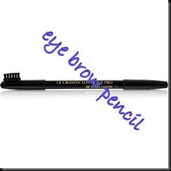 Lancome-fall-2010-professional-eyebrow-pencil