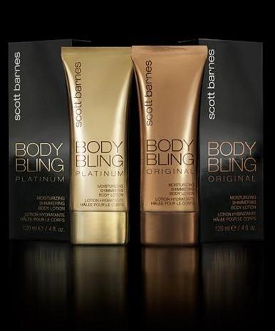 Body-Bling_line_40