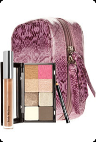 Aviary shop-nordstrom-com Picture 13