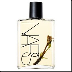 Nars Monoi Body Glow