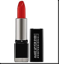 make-up-for-ever-rouge-artist-intense